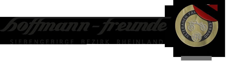 hfs_logo_slide