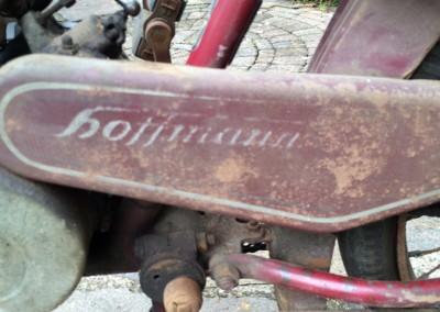 Hoffmann_MF10-6_1