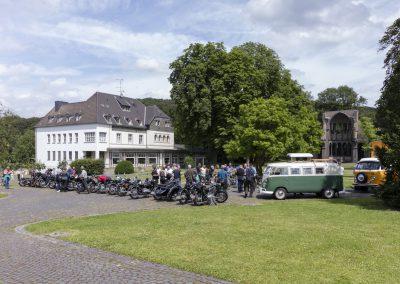 _0163944Hoffmann Motorrad Treffen 2016 Siebengebirge