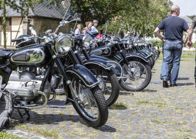 _0163952Hoffmann Motorrad Treffen 2016 Siebengebirge