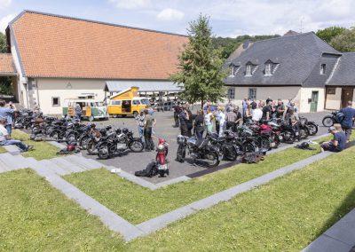 _0163966Hoffmann Motorrad Treffen 2016 Siebengebirge