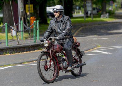 _0164896Hoffmann Motorrad Treffen 2016 Siebengebirge