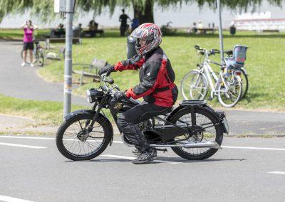 _0164912Hoffmann Motorrad Treffen 2016 Siebengebirge
