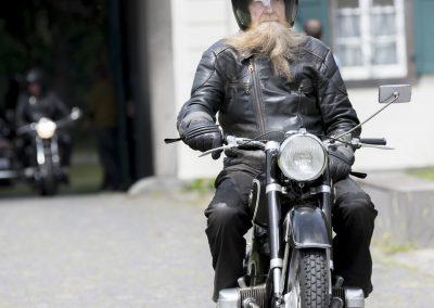 _0164934Hoffmann Motorrad Treffen 2016 Siebengebirge