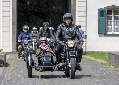 _0164941Hoffmann Motorrad Treffen 2016 Siebengebirge