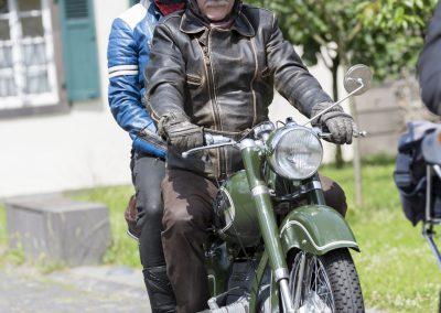 _0164951Hoffmann Motorrad Treffen 2016 Siebengebirge