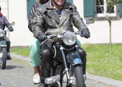 _0164952Hoffmann Motorrad Treffen 2016 Siebengebirge