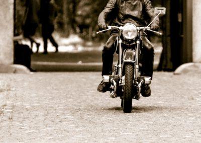 _0164958Hoffmann Motorrad Treffen 2016 Siebengebirge