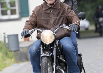 _0164996Hoffmann Motorrad Treffen 2016 Siebengebirge