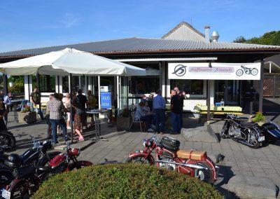 DSC_0099Hoffmann Motorrad Treffen 2016 Siebengebirge