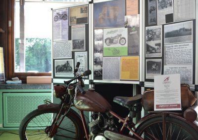 DSC_0120Hoffmann Motorrad Treffen 2016 Siebengebirge