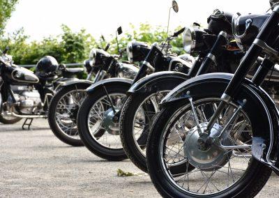 DSC_2404Hoffmann Motorrad Treffen 2016 Siebengebirge