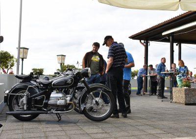 DSC_2434Hoffmann Motorrad Treffen 2016 Siebengebirge