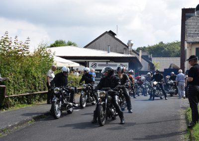 DSC_2559Hoffmann Motorrad Treffen 2016 Siebengebirge