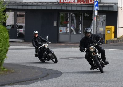DSC_2563Hoffmann Motorrad Treffen 2016 Siebengebirge
