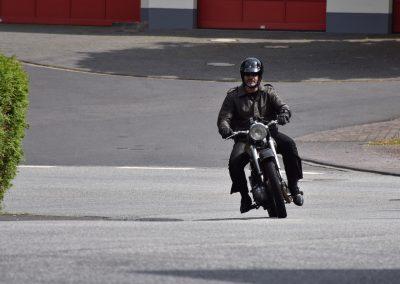 DSC_2588Hoffmann Motorrad Treffen 2016 Siebengebirge
