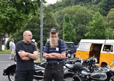 DSC_2657Hoffmann Motorrad Treffen 2016 Siebengebirge