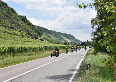 DSC_2681Hoffmann Motorrad Treffen 2016 Siebengebirge