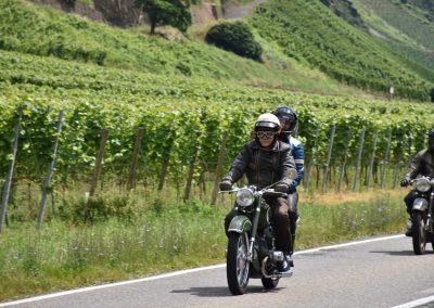 DSC_2691Hoffmann Motorrad Treffen 2016 Siebengebirge