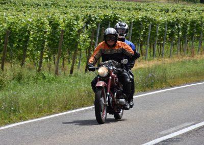 DSC_2702Hoffmann Motorrad Treffen 2016 Siebengebirge