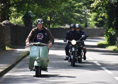 DSC_2787Hoffmann Motorrad Treffen 2016 Siebengebirge