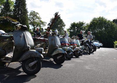 DSC_2813Hoffmann Motorrad Treffen 2016 Siebengebirge
