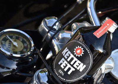 DSC_2849Hoffmann Motorrad Treffen 2016 Siebengebirge