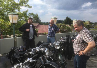 IMG_1773Hoffmann Motorrad Treffen 2016 Siebengebirge