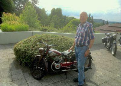 IMG_1778Hoffmann Motorrad Treffen 2016 Siebengebirge