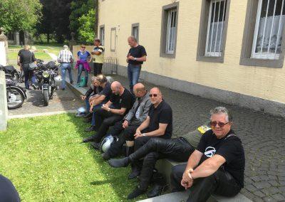 IMG_1832Hoffmann Motorrad Treffen 2016 Siebengebirge
