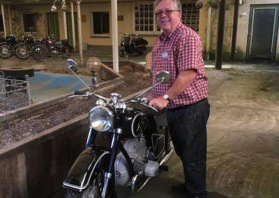 IMG_1835Hoffmann Motorrad Treffen 2016 Siebengebirge