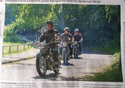 IMG_1850Hoffmann Motorrad Treffen 2016 Siebengebirge