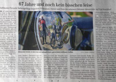 IMG_1852Hoffmann Motorrad Treffen 2016 Siebengebirge