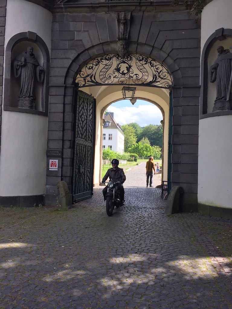 IMG_3421Hoffmann Motorrad Treffen 2016 Siebengebirge