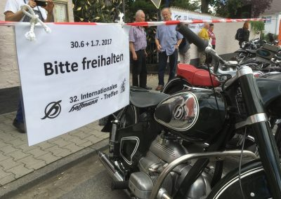 Hoffmann-Treffen_2017_16