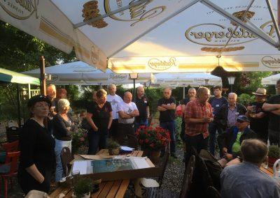 Hoffmann-Treffen_2017_24
