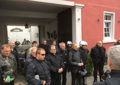 Hoffmann-Treffen_2017_29