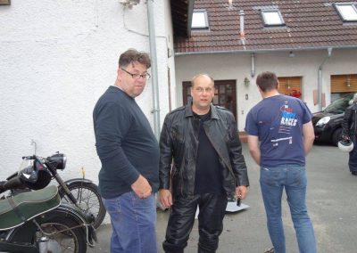 Hoffmann-Treffen_2017_7
