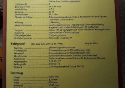 5de1HOf81-5dd8-443d-bHoffmann Treffen HO018 Gouverneurf7-689669971d17