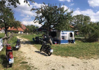 Hoffmann Treffen 2018 Gouverneur_0019