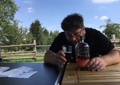 Hoffmann Treffen 2018 Gouverneur_0045