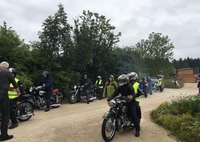 Hoffmann Treffen 2018 Gouverneur_0079