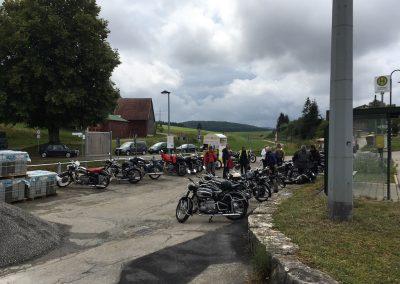 Hoffmann Treffen 2018 Gouverneur_0102