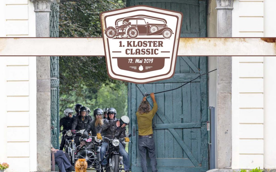 1.Kloster Classic