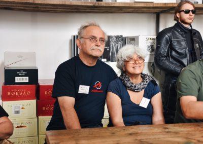 HoffmannTreffen-2019-Lintorf007