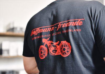 HoffmannTreffen-2019-Lintorf008