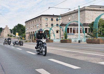 HoffmannTreffen-2019-Lintorf014