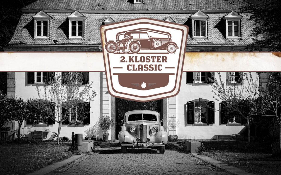 2. Kloster Classic